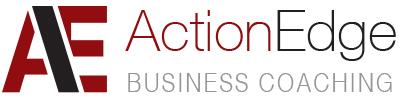 ActionEdge Business Coaching | Canada's Top Coaching Firm